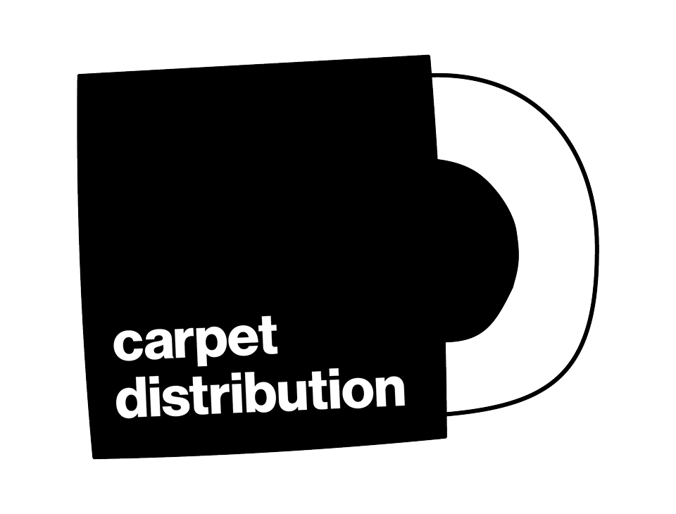 Carpet Distribution